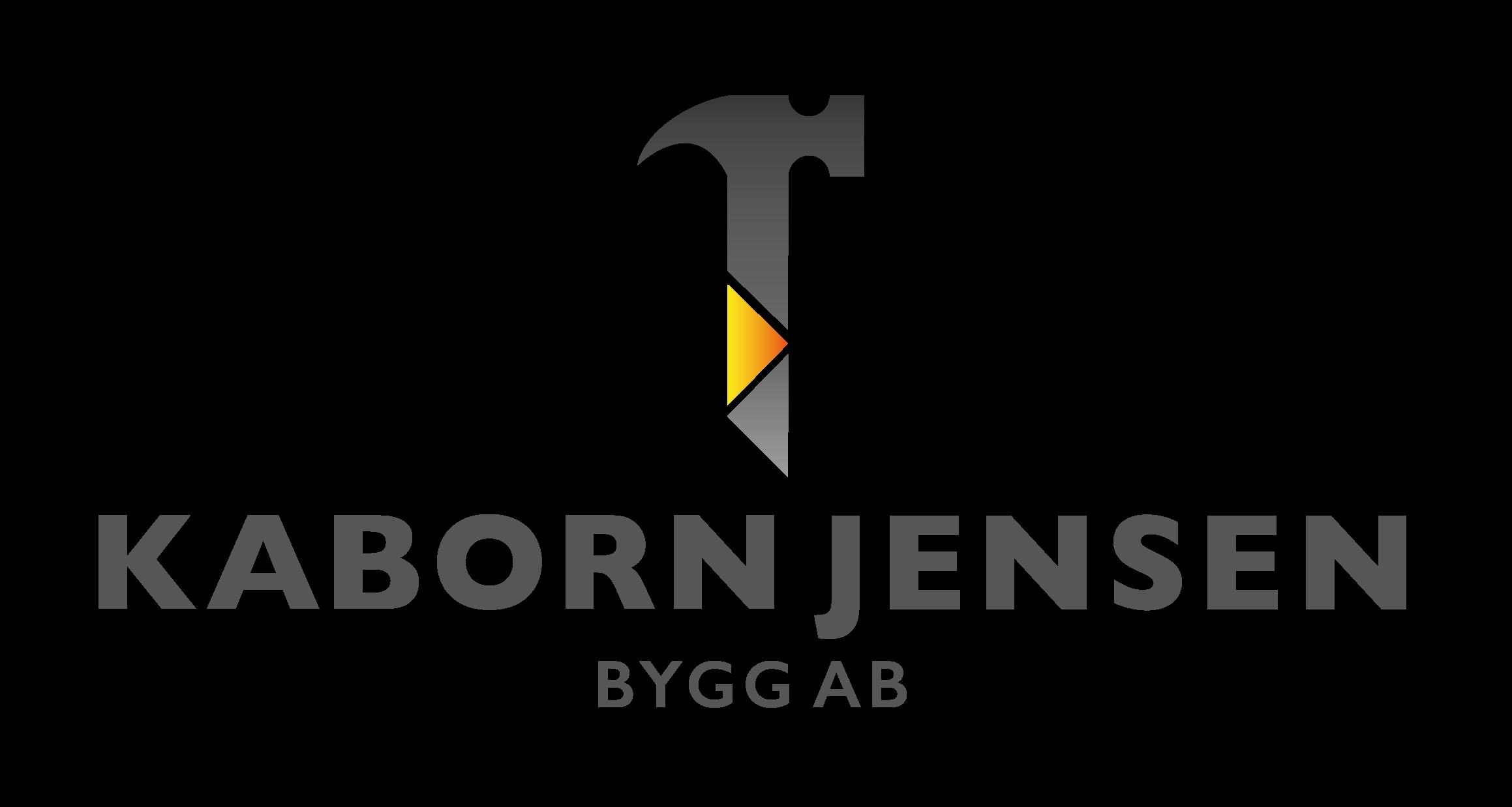 Kaborn Jensen